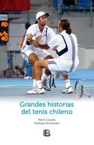Grandes_historias_tenis