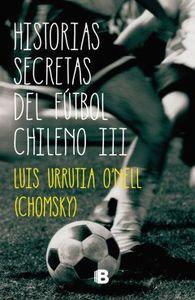 Historias_secretas_f%c3%batbol