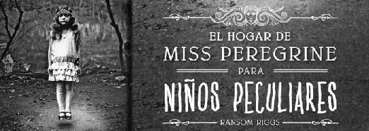 Miss Per Final