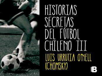 Historias Secretas Fútbol