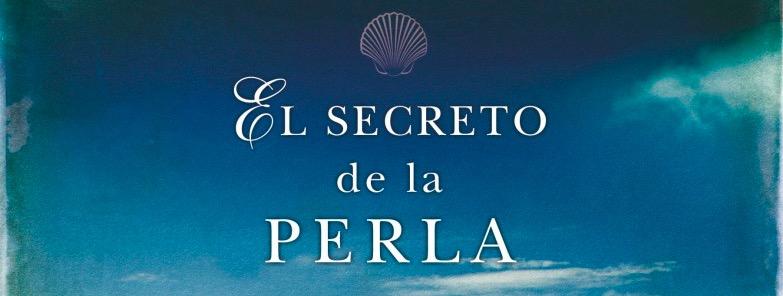 Secreto Perla