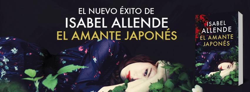 Amante Japo