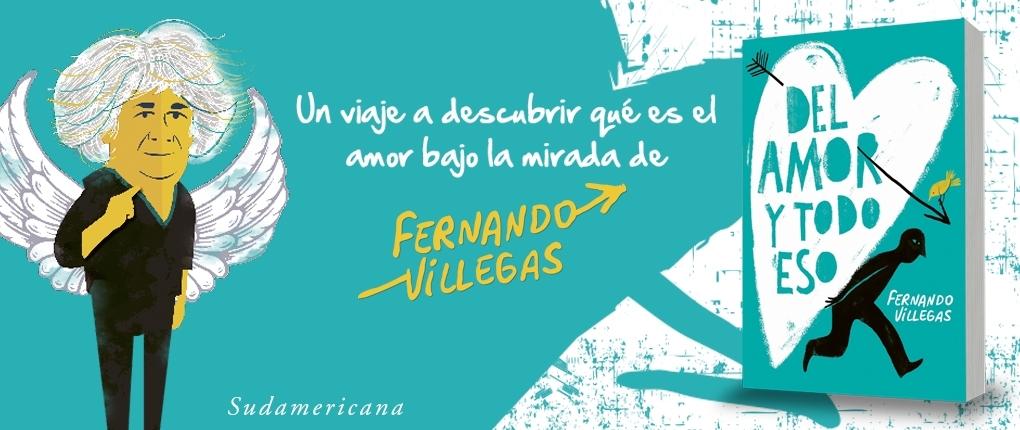 Villegas Grande