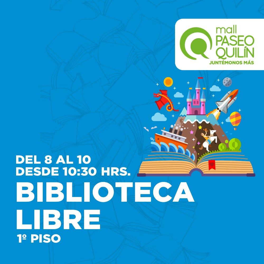 Quilin junio 18