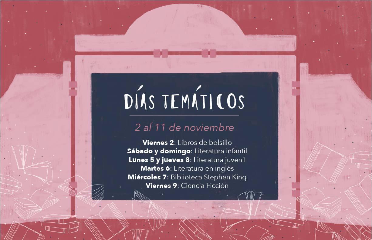 BL-Temáticos CC (3)