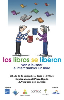Afiche_liberaciontabloide