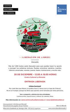Liberacion_de_libros