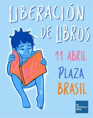 Liberaci%c3%b3n_plaza_brasil-2