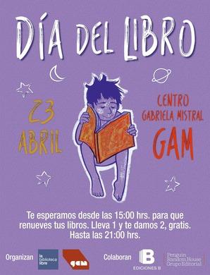 Liberaci%c3%b3n_d%c3%ada_libro_gam_baja