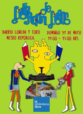 Afiche_biblioteca_libre_2_baja