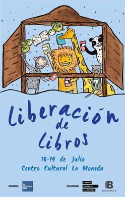 Afiche-biblioteca-libre_moneda_2015_baja-01