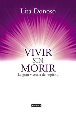 Vivir_sin_morir