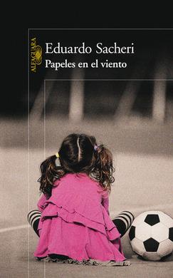 Papeles_en_el_viento_01