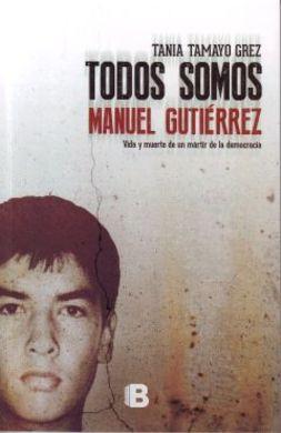 Manuel_gutie%cc%81rrez
