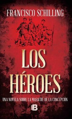 Tapa_los_heroes