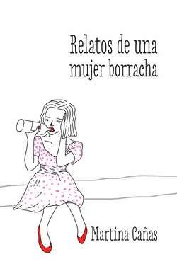 Mujer_borracha_2