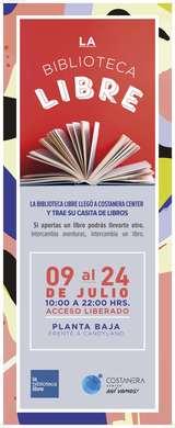 Totem_biblioteca_libre_60x150