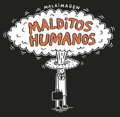 Malditos_humanos