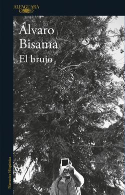 El_brujo