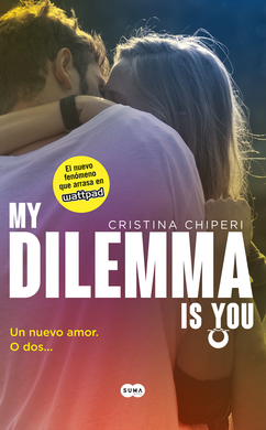 My_dilemma_is_you