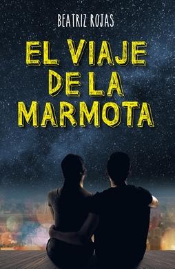Marmota-1