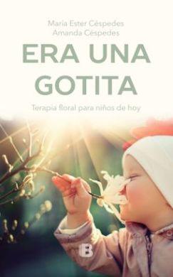 Era_una_gotita