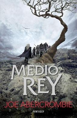 Medio_rey