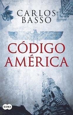 C%c3%b3digo_america