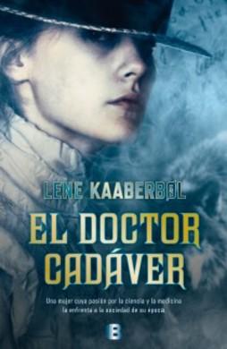 Doc_cada%cc%81ver