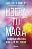 Libera_magia