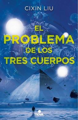 Problema_3_cuerpos