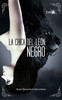 Leo%cc%81n_negro