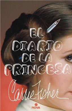 Diario_princesa