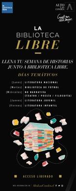 02-totem_biblioteca_libre-alc_60x150-v04-baja