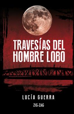 Hombre_lobo