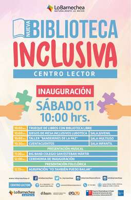 Inauguracio%cc%81n_biblioteca_inclusiva-08-baja