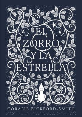 El_zorro_y_la_estrella