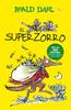 El_superzorro