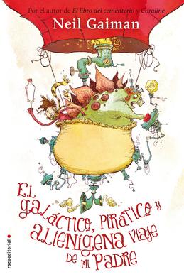 El_gala%cc%81ctico__pira%cc%81tico