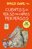 Cuentos_en_verso_para_nin%cc%83os_perversos-baja