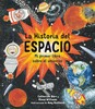 Historia_espacio