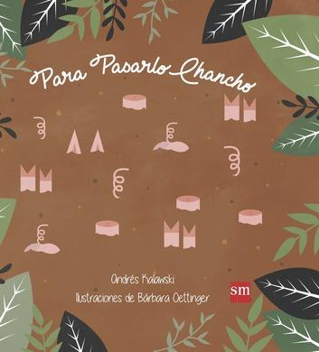 Para_pasarlo_chancho