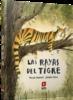 Maq_las_rayas_del_tigre
