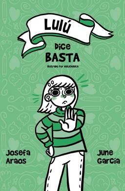 Lulu%cc%81_dice_basta