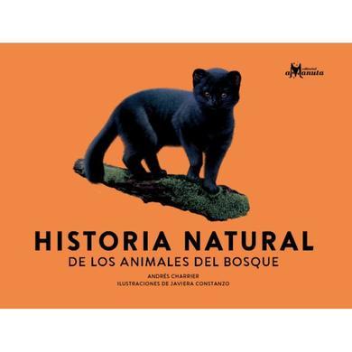 Historia_natural_-_portada