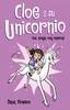Cloe_y_su_unicornio