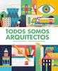 Todos_somos_arquitectos_72dpi