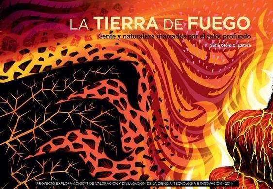 Tierra_de_fuego