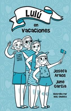 Lulu%cc%81_en_vacaciones