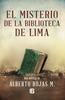 Biblioteca_lima